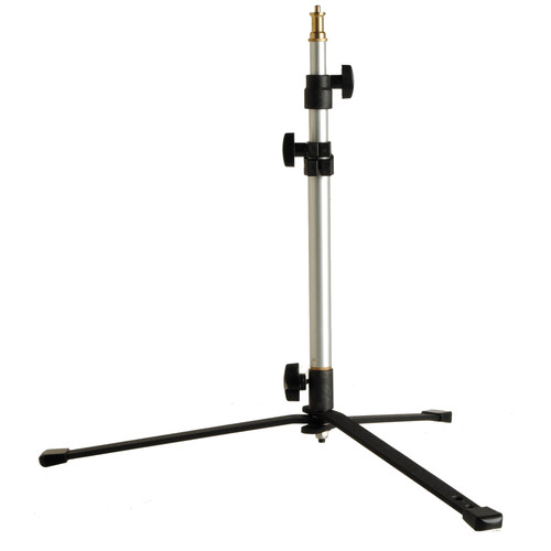 Novatron Backlight Stand (3')