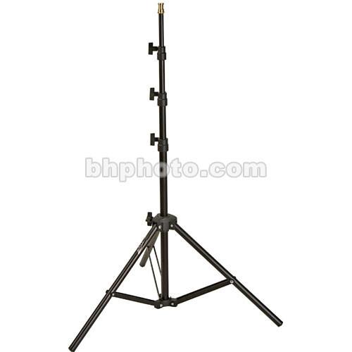 Novatron Light Stand (6')