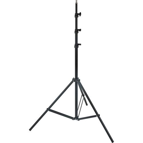 Novatron 5010T Medium Duty Light Stand (10')