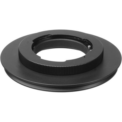 Novoflex APRO Adapter Ring
