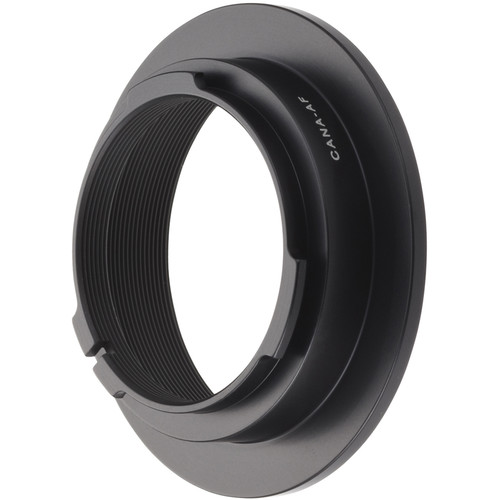Novoflex Canon EOS Adapter for 35mm Camera