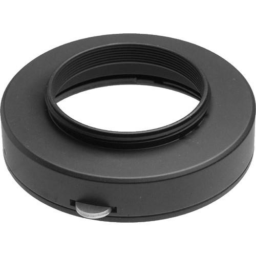 Novoflex Contax to 39mm Leica Adapter for 35mm Lens
