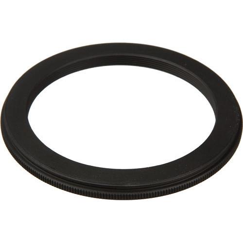 Novoflex Mamiya 645 Lens Adapter Ring