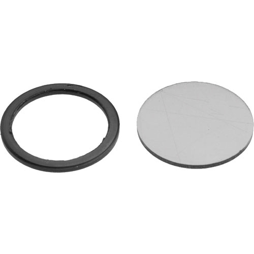 Novoflex Polarizing Filters (Set of 3)