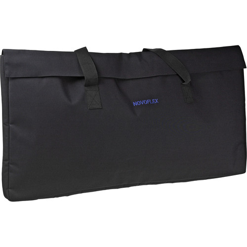 Novoflex Carrying Case for Magic Studio
