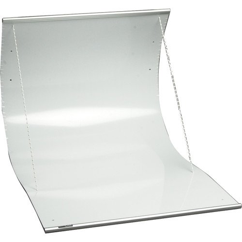 Novoflex Magic Studio System - Translucent -39x20""