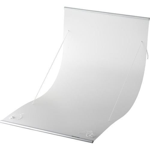 Novoflex Magic Studio System, Opaque - 39 x 20""