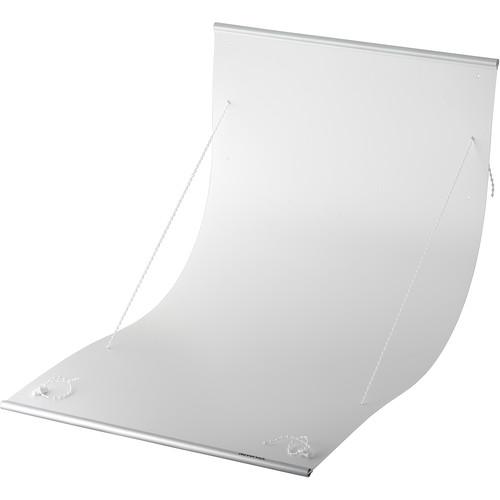"Novoflex Magic Studio System, Opaque - 39 x 20"""