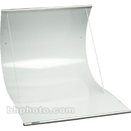 "Novoflex Magic Studio System - Opaque - 47 x 32"""