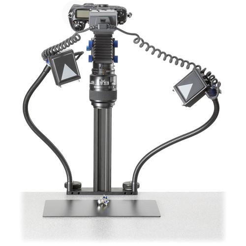 Novoflex Magic Studio Macro-Repro Stand