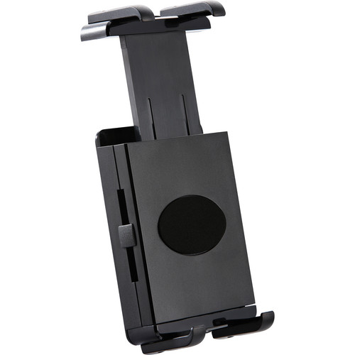 Novoflex Universal Holder for Tablet PCs