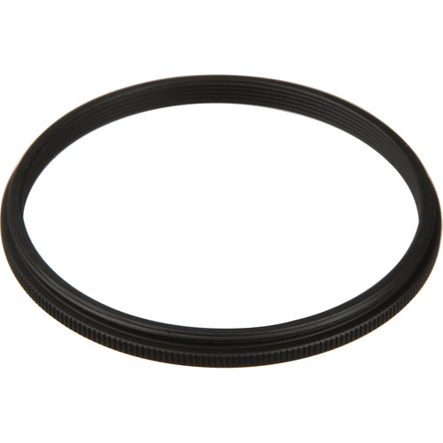 Novoflex Adapter Ring for EOS Retro (62mm)