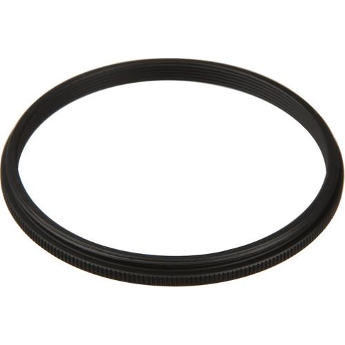 Novoflex Adapter Ring for EOS Retro (62mm)