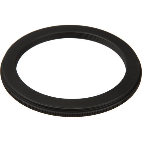 Novoflex 72mm Stepping Ring for RETRO Reverse Adapters