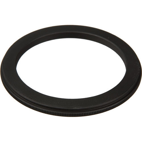 Novoflex 77mm Stepping Ring for RETRO Reverse Adapters