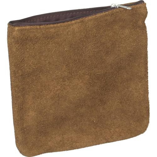 "Novoflex Bean Bag 8 x 8"" - Empty"