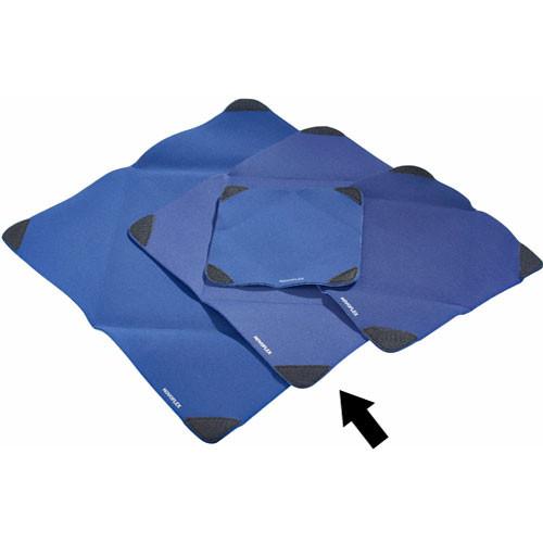 "Novoflex Protective Wrap (Large, 15 x 15"")"