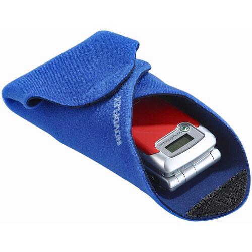 "Novoflex Protective Wrap (Small, 8 x 8"")"