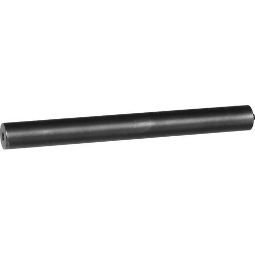Novoflex Flash Grip Extension Set I