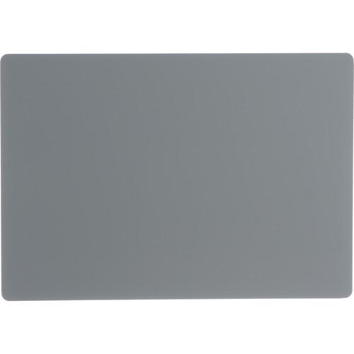 "Novoflex Zebra Card, Extra Large - 8 x 12"""
