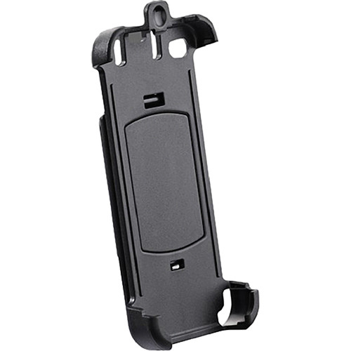Novoflex Phone-i4 Holder for iPhone 4/4S