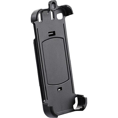 Novoflex Phone-i4 Holder for iPhone 4/4S
