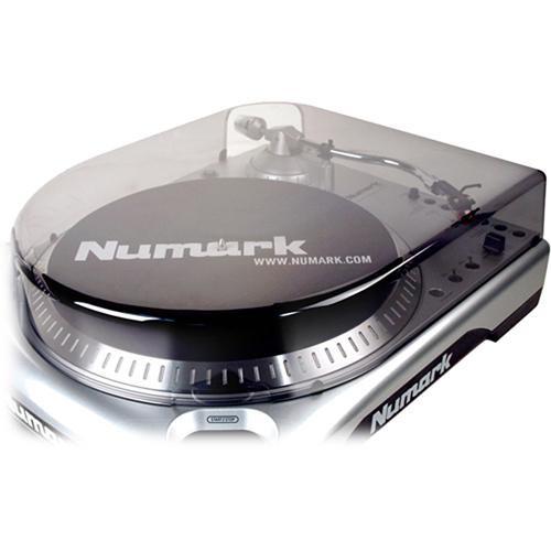 Numark Dust Cover for Numark Tutntables