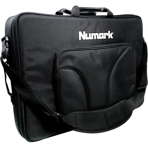 Numark Controller Backpack
