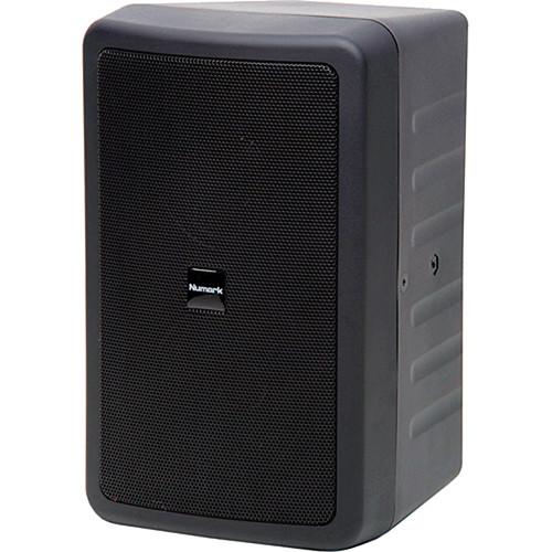 Numark NPM100 Premium Portable Active Monitor Speaker