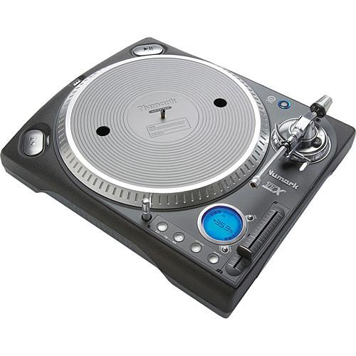 vinyl to cd converter software