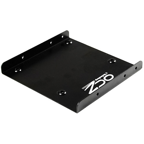 "OCZ Solid State Drive 3.5"" Adapter Bracket"