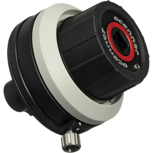 OConnor O-Focus Hard Stop Handwheel