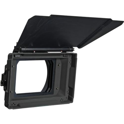 OConnor O-BOX WM Set (15mm LWS)