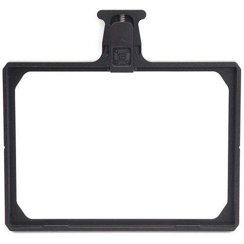 """OConnor Filter Frame (4 x 5.65"""")"""