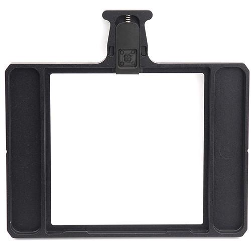 """OConnor Filter Frame (4 x 4"""")"""