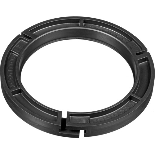 OConnor Step-Down Clamp Ring (150-114mm)