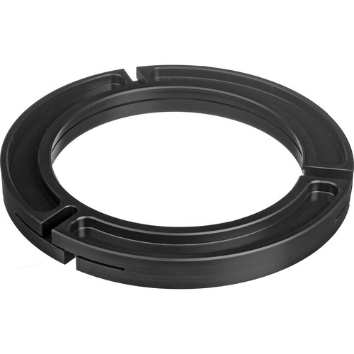 OConnor Step-Down Clamp Ring (150-110mm)