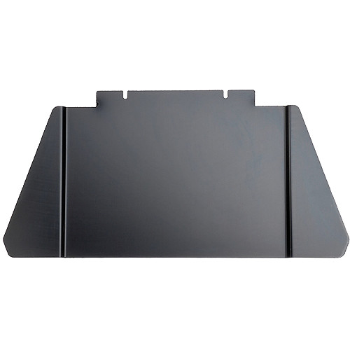 OConnor Top or Bottom Flag for O-Box