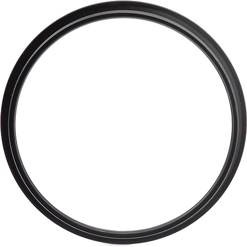 OConnor Reduction Ring (114-110mm)