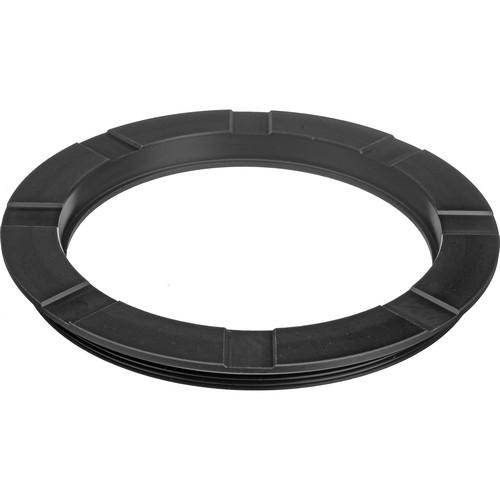 OConnor Reduction Ring for OConnor O-Box WM Matte Box (114-95mm)