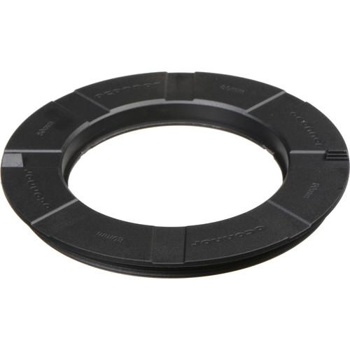 OConnor Reduction Ring (114-80mm)