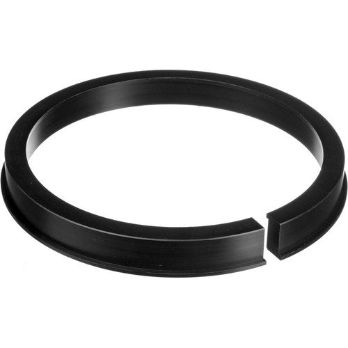 OConnor Clamp Ring (150-143mm) for O-Box WM Matte Box System