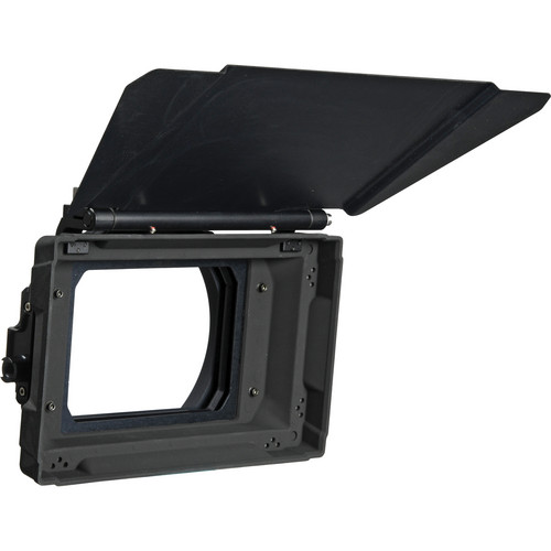 OConnor O-Box WM Matte Box with Porta Brace Case Kit