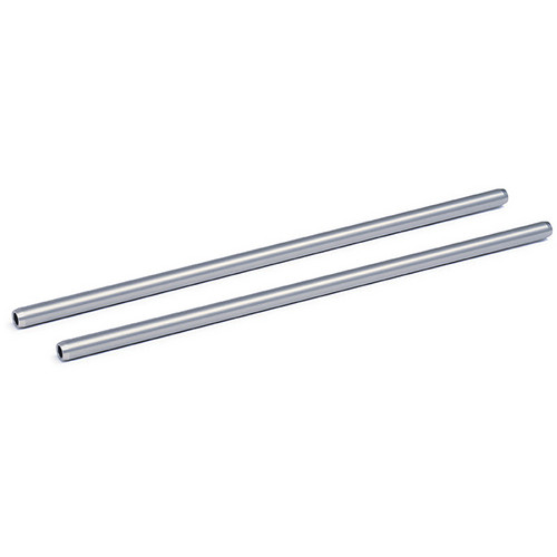 "OConnor 15mm Horizontal Support Rod (Pair, 18"")"