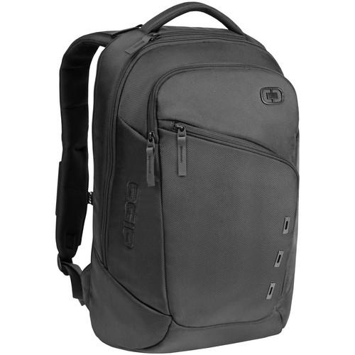 OGIO Newt II S Backpack (Black)