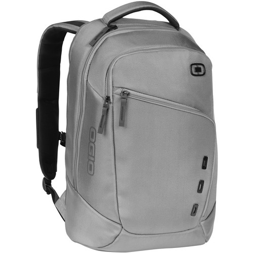 OGIO Newt II S Backpack (Metallic)
