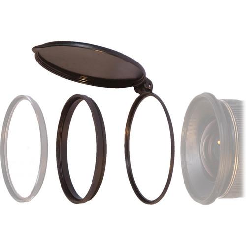 OP/TECH USA 77mm Converter Cap