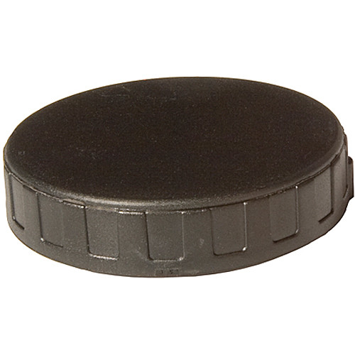 OP/TECH USA Lens Mount Cap for Pentax Lenses