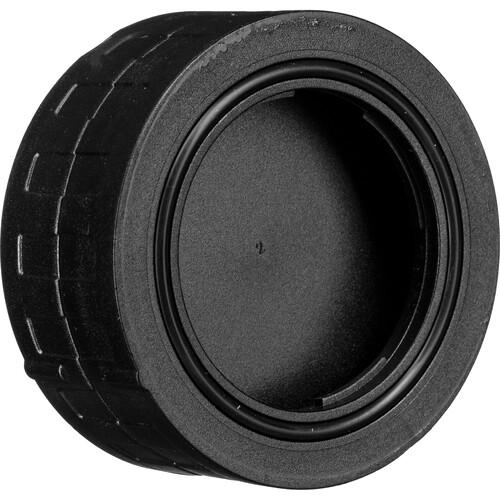 OP/TECH USA Double Lens Mount Cap for Leica-M Lenses