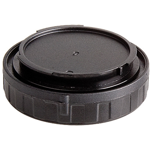 OP/TECH USA Body Cap for Canon Camera